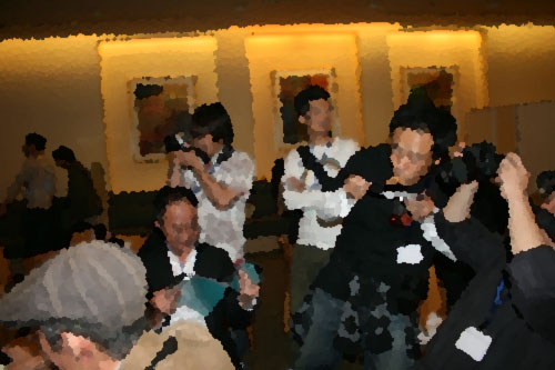 niwatori47.jpg